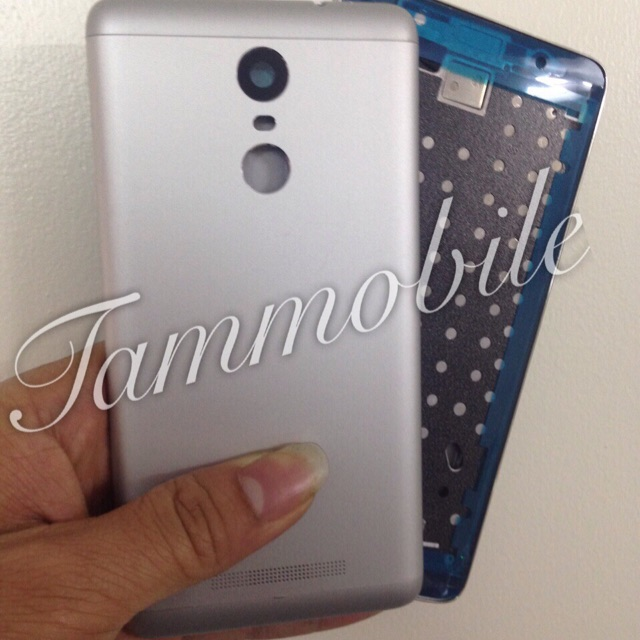 Vỏ Xiaomi Redmi Note 3