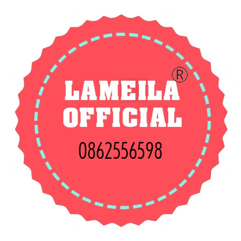 Lameila Official