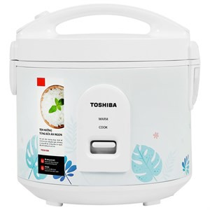 Toshiba 1 lít RC-10JH2PV(B) phụ kiện phụ tùng linh kiện chính hãng