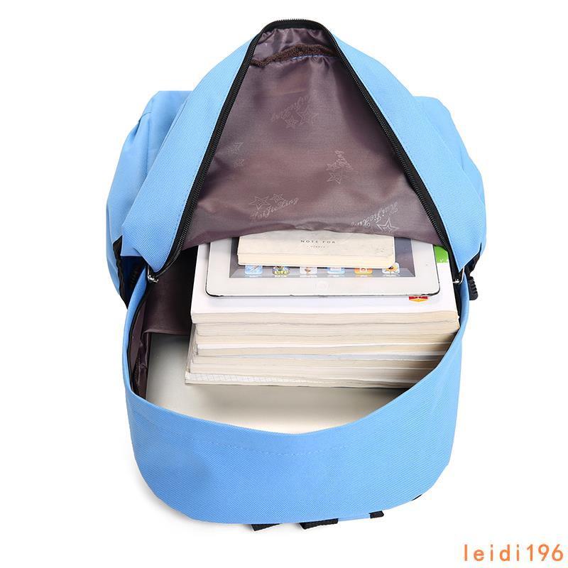 balo canvas đi học cho nữ - 22386229 , 2668623778 , 322_2668623778 , 290200 , balo-canvas-di-hoc-cho-nu-322_2668623778 , shopee.vn , balo canvas đi học cho nữ
