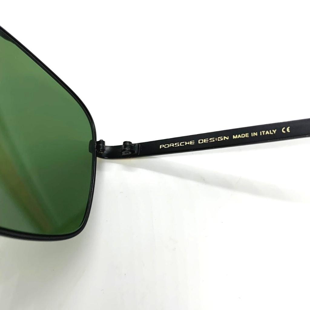 Kính Râm Nam⚡️TRÒNG KÍNH⚡️Kính Mắt Thời Trang Nam Cao Cấp P060 Chống Chói Lóa, Chống UV400 - Mắt Kính Đi...