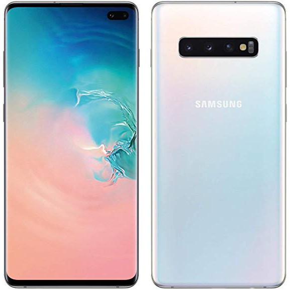 Điện Thoại Samsung Galaxy S10 Plus 8GB/128GB ( bản Hàn 1