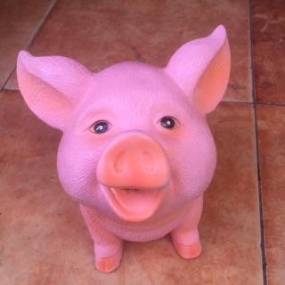 Lợn Sứ
