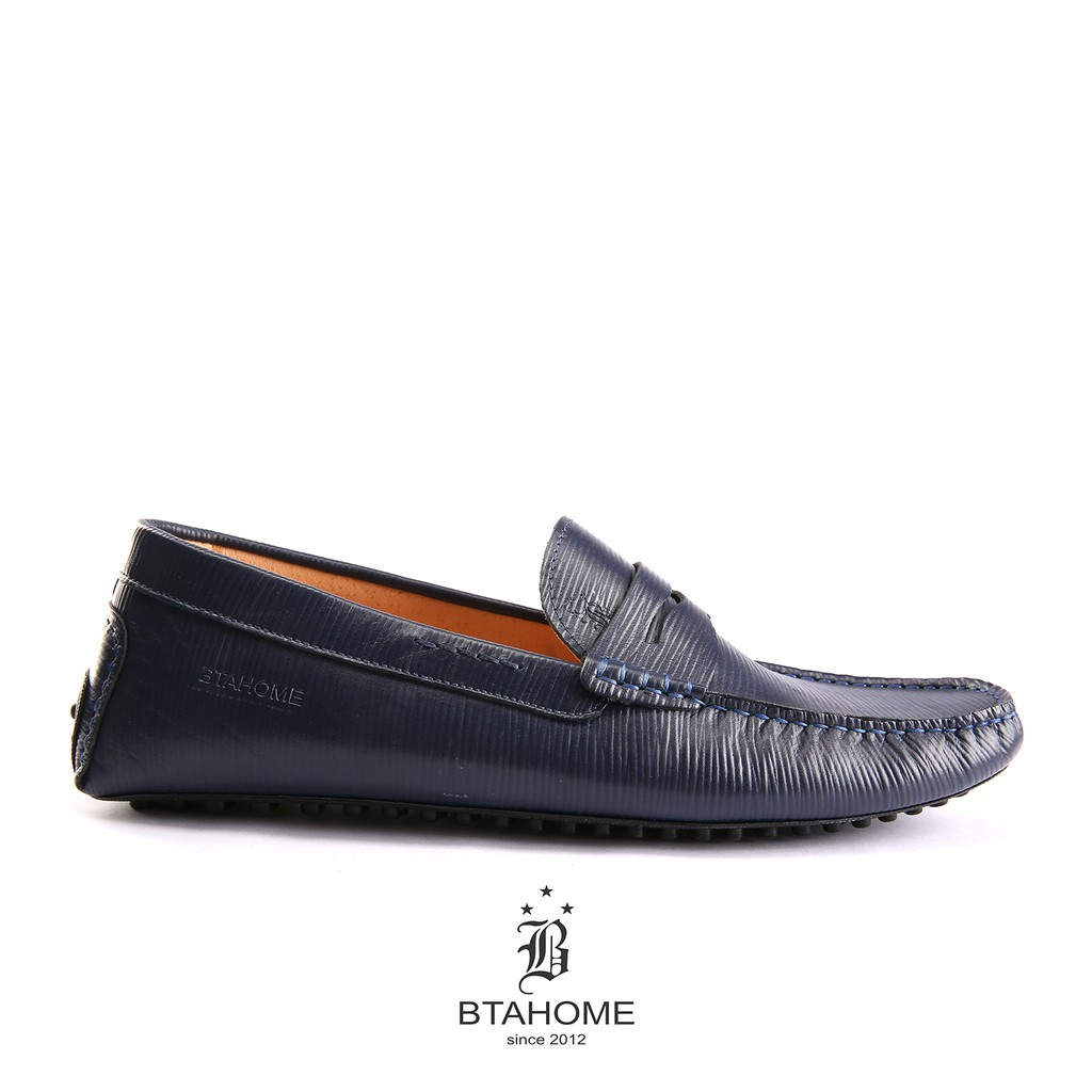 Giày lười Mùa Hè, Giày dành cho người lái xe ô tô MD6 002-2