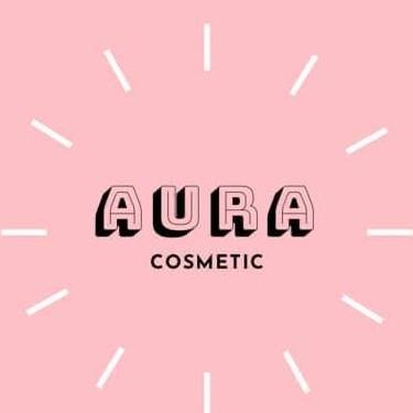 Aura Cosmetic