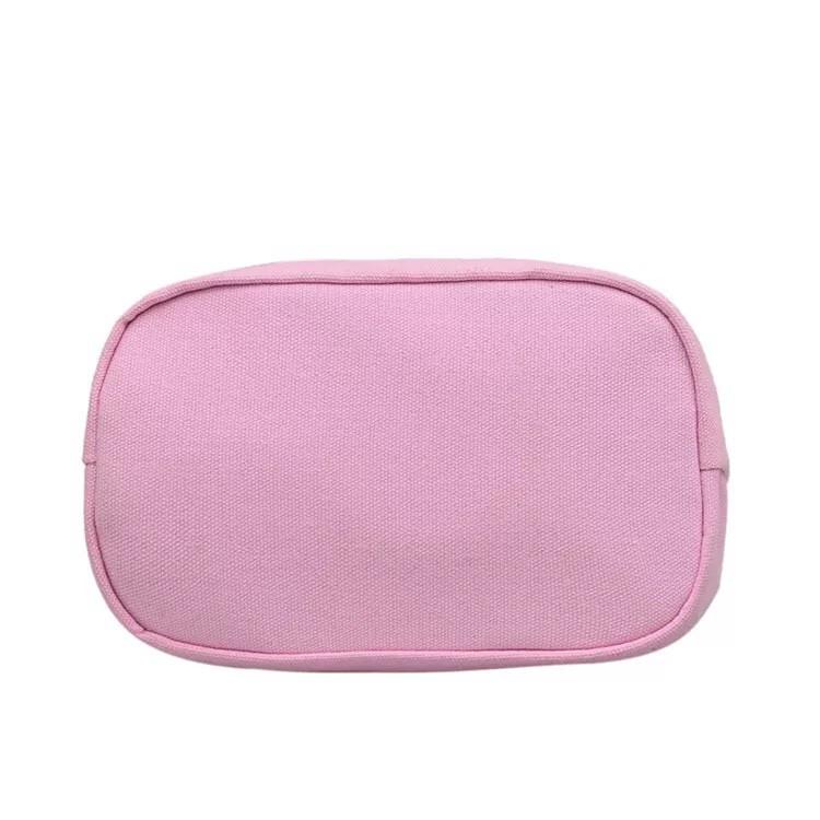 Túi dúm living mini Pohanu túi xách có dây đeo chéo nhiều màu xinh xắn TD01