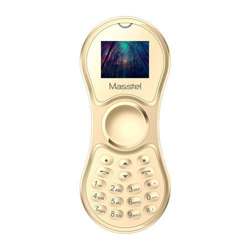 Điện thoại Masstel Spinner