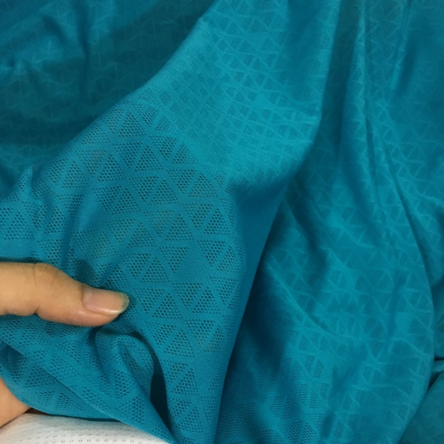 Combo vải lưới Nga Huyen