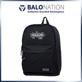 [CHÍNH HÃNG] Balo teen thời trang Hasun HS 849 – tại Balonation.vn