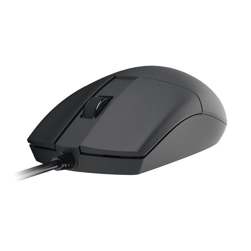 [ Shoppe Hot ] Chuột máy tính DareU LM130 BH 2 năm chính hãng Giá chỉ 189.000₫