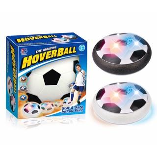 Bóng đá trong nhà hover ball