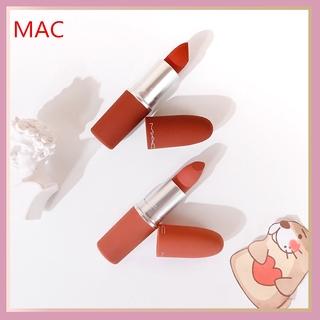 Yolo MAC Magic Qixi Valentine Day Limited Lipstick 314 316 Son môi
