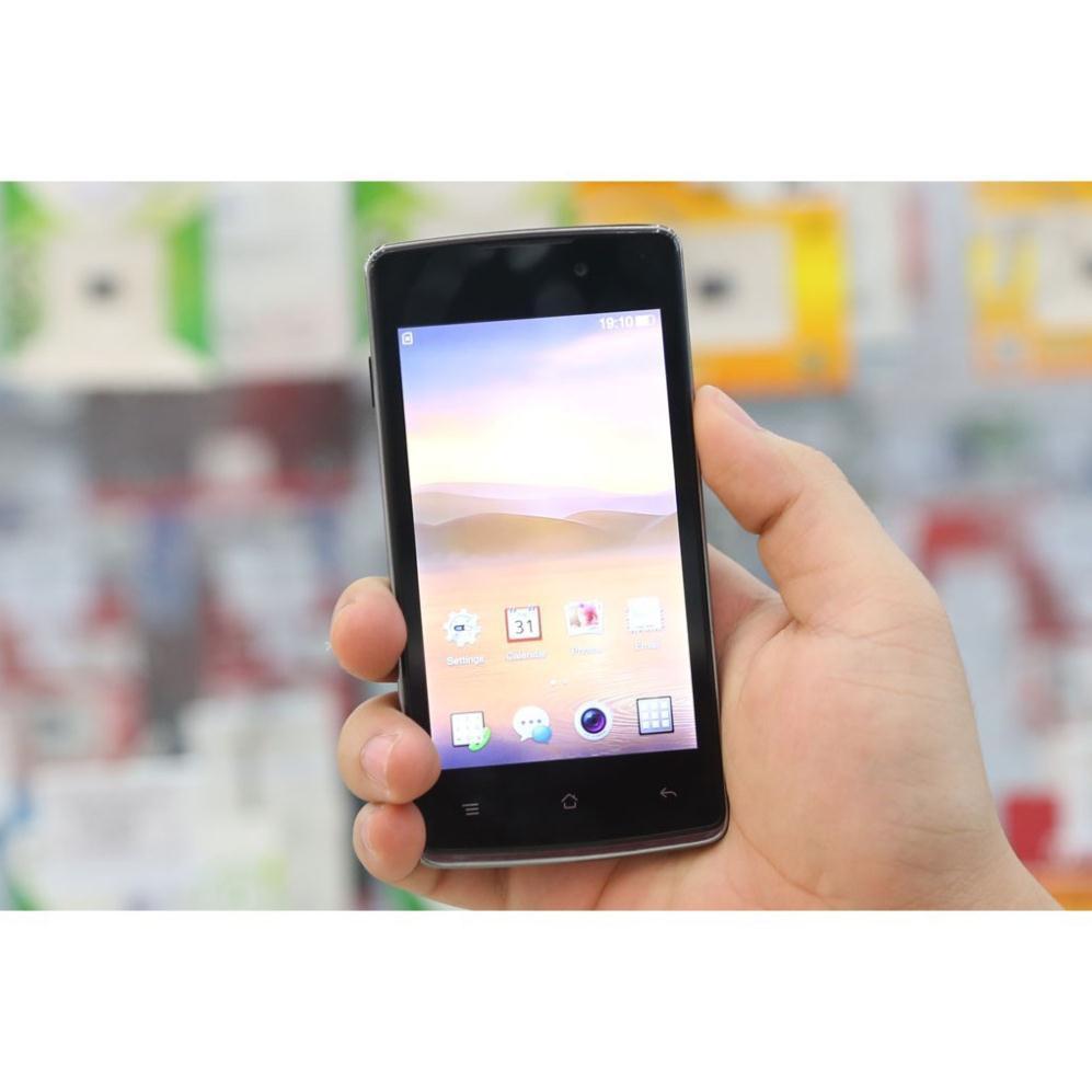 [ CHUYÊN SỈ GIÁ TỐT ]  Điện thoại Oppo R1001