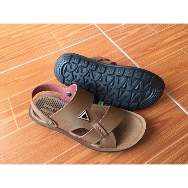 Sandal MS 03+04