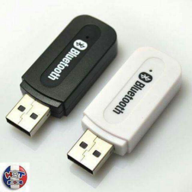 USB Bluetooth MZ301 chính hãng