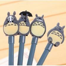 B13 Bút bi nước totoro dẹt bút hoạt hình bút dễ thương bút kute - 3459678 , 1157287965 , 322_1157287965 , 3500 , B13-But-bi-nuoc-totoro-det-but-hoat-hinh-but-de-thuong-but-kute-322_1157287965 , shopee.vn , B13 Bút bi nước totoro dẹt bút hoạt hình bút dễ thương bút kute