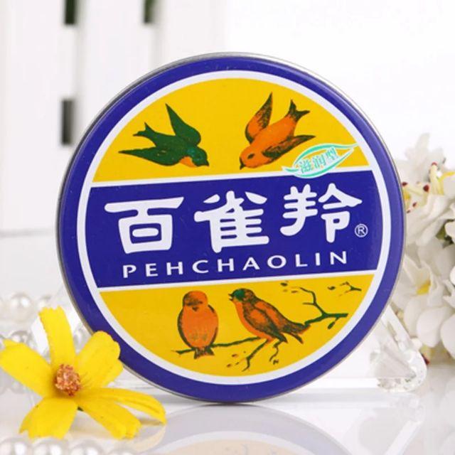 Kem dưỡng da Pehchaolin (Pechoin) - 2894572 , 1015232152 , 322_1015232152 , 38000 , Kem-duong-da-Pehchaolin-Pechoin-322_1015232152 , shopee.vn , Kem dưỡng da Pehchaolin (Pechoin)