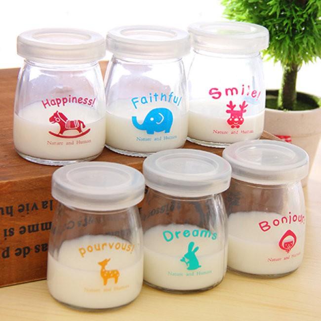 bộ 10 cốc làm sữa chua có nắp đậy - 3100451 , 964126754 , 322_964126754 , 99000 , bo-10-coc-lam-sua-chua-co-nap-day-322_964126754 , shopee.vn , bộ 10 cốc làm sữa chua có nắp đậy