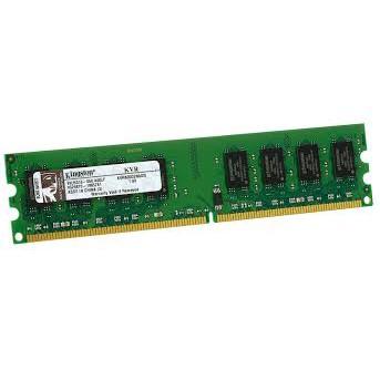 Ram DDR3 Kingston/Hynix 4GB Bus 1333 PC