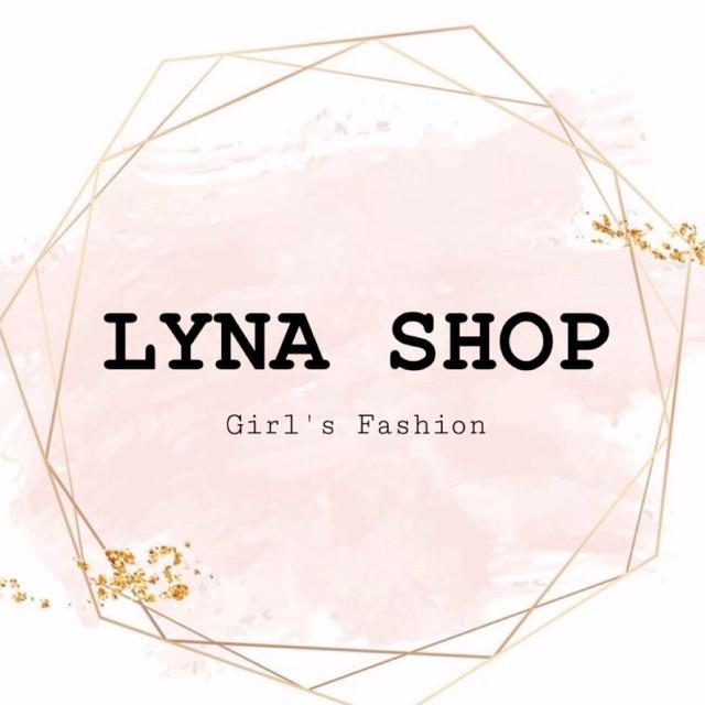 Lyna Store - Unisex
