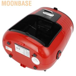 Máy Pha Cà Phê Moonbase 0.25l