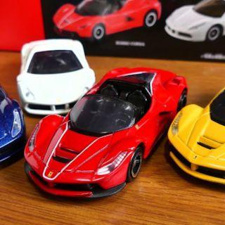 Sét đồ chơi ô tô trẻ em