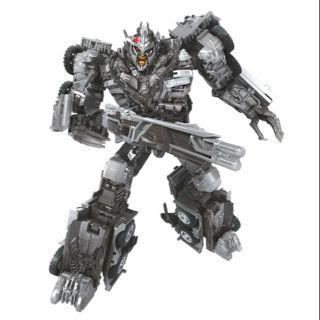 [Mã TOYJULY hoàn 20K xu đơn 50K] Mô hình Megatron DOTM – Studio Series 48