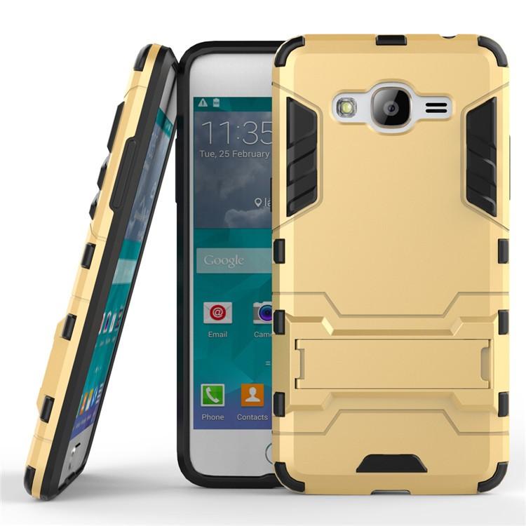 Samsung Galaxy J2 Prime, ốp lưng Iron Man chống sốc có giá đỡ - 3009456 , 1108233104 , 322_1108233104 , 60000 , Samsung-Galaxy-J2-Prime-op-lung-Iron-Man-chong-soc-co-gia-do-322_1108233104 , shopee.vn , Samsung Galaxy J2 Prime, ốp lưng Iron Man chống sốc có giá đỡ
