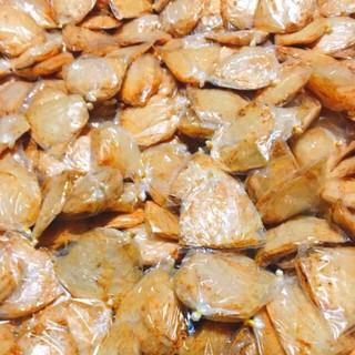 [Mã 1510FMCGSALE giảm 8% đơn 500K] Bánh tráng xì ke muối nhuyễn tây ninh phơi sương dẻo siêu cay