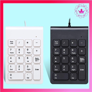 ⚛Mini Wireless Keyboard Multifunctional Computer Hand-held Touchpad Keyboard