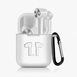 Vỏ bảo vệ đơn giản thời trang dành cho hộp đựng tai nghe Xiaomi Airdots Pro TWS