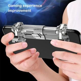 Thiết bị chơi game PUBG cao cấp cho điện thoại thông minh thumbnail
