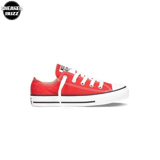 Giày trẻ em Converse CTAS Classic - 327444C thumbnail