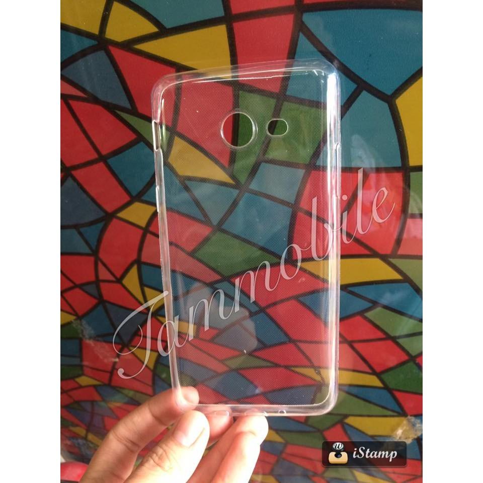 Ốp lưng Samsung Glaxy J5 2017