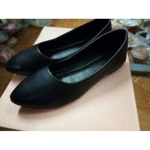 giày bệt chơn dễ phối hợp CHƯƠNG TRÌNH FOLLOW SHOP SĂN DEAL 9K_TỪ 12H NGÀY 19/03