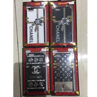 Ốp vuông a57/a39 sang chảnh full book hình LV ,Chanel