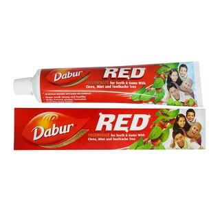 Kem đánh răng Red Dabur 100g
