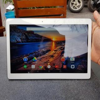 Máy tính bảng Huawei Dtab D01H-Docomo Mediapad- FullHD 4 loa Harman Kadon 6500mA