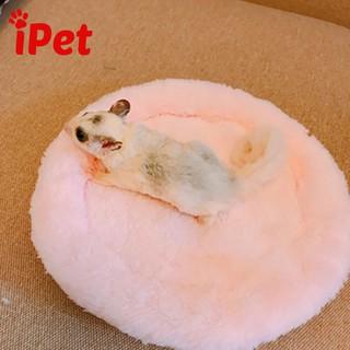 Nệm Ngủ Cho Hamster iPet Shop 2