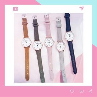 Đồng hồ nam nữ Yorn thông minh giá rẻ DH30 thumbnail