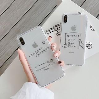Case for iphone 6 6s 6sPlus 7 8 Plus X Xs Xmas