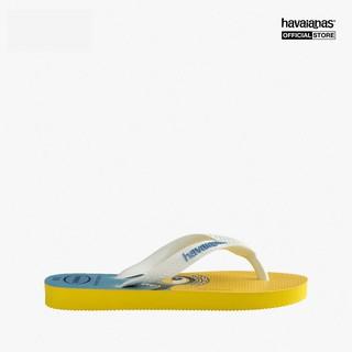 HAVAIANAS - Dép Minions 4133167-3745 2