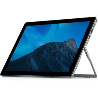 AlldoCube iwork 20 máy tính bảng 2 in 1 chip N4020 4G 128G 10.1 inch Full HD thumbnail