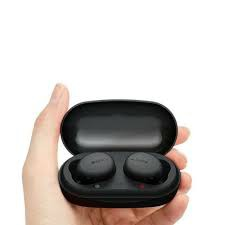 Tai Nghe Bluetooth True Wireless Sony WF-XB700