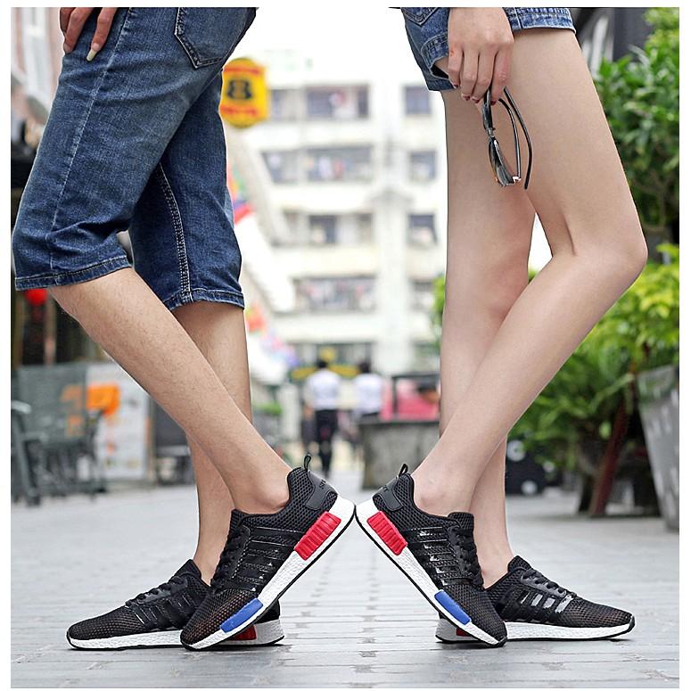 Giày thể thao nữ 5073 diệu shop