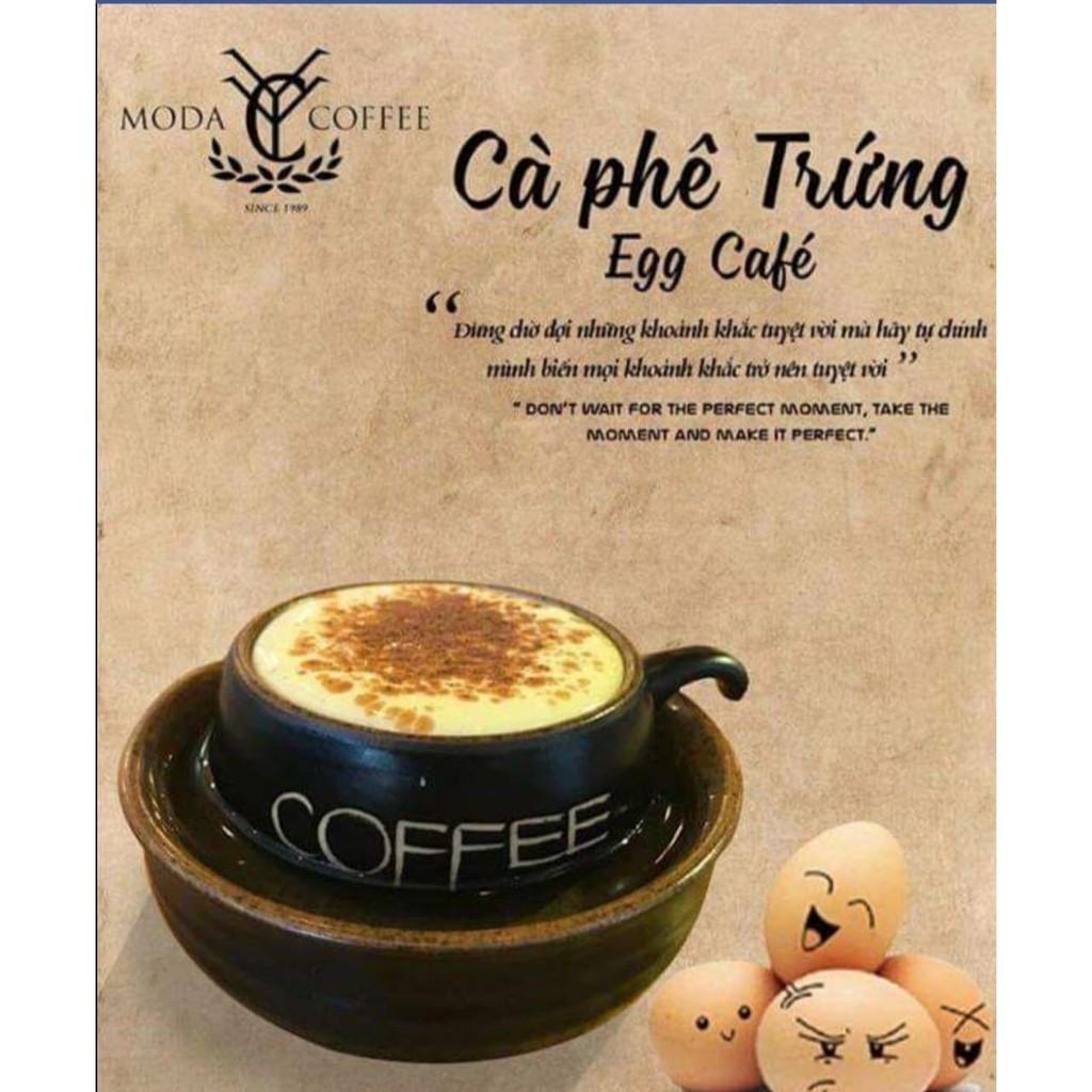 [Giá sỉ] Bộ cốc ly tách hâm nóng cafe bằng gốm sứ Bát Tràng Size 110ml đẹp giá rẻ cao cấp