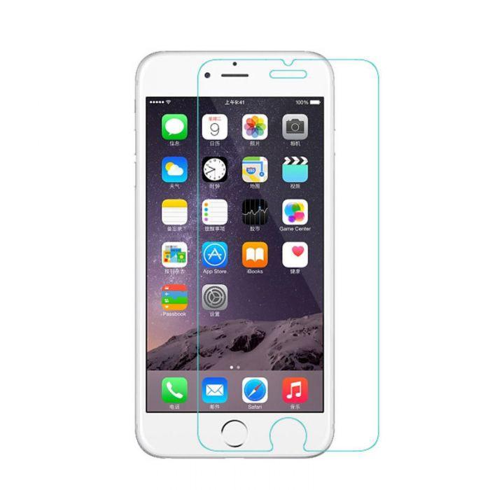 Sỉ 50 Miếng dán kính cường lực Glass cho iPhone 5/5s