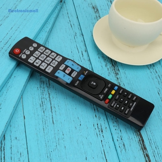 Điều Khiển Từ Xa 3d Cho Tv Lg Akb73756565