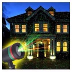 Đèn LASER STAR SHOWER chiếu sao trang trí - 3399087 , 666945715 , 322_666945715 , 299000 , Den-LASER-STAR-SHOWER-chieu-sao-trang-tri-322_666945715 , shopee.vn , Đèn LASER STAR SHOWER chiếu sao trang trí