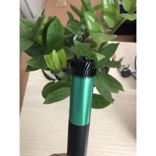 {ES} Trống 12A dùng cho máy 2900, 3000, MF 4320,4350D Fax L140,L160- Hp 1010,1018,1020 loại bánh răng đen xịn